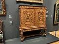 Cabinet, Amsterdam, 1685-1700 pic1.jpg