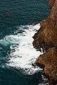 Cabo de São Vicente DSC 0416 copy (36886634323).jpg