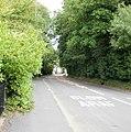 Caerleon Road woods - geograph.org.uk - 1590669.jpg
