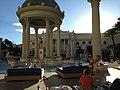 Caesar's Palace Las Vegas 11 2013-06-24.jpg