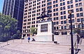 Caesar Rodney square.jpg