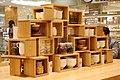 Café & Meal MUJI 台北美麗華店15 (25852622083).jpg