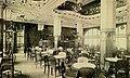 Café Woerz-Berlin.jpg