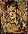 Caillard par Loutreuil 1924.jpg
