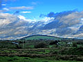 Cairn Hill4.JPG