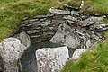 Cairn O'Get Burial Chamber - geograph.org.uk - 541771.jpg