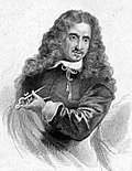 Caius Gabriel Cibber