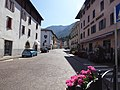 Caldonazzo - Scorcio 04.jpg