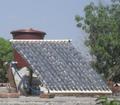 Calentador solar itesm real.png