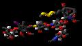 Calicheamicin gamma 1 3D skeletal.png