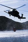 California Guard preps for wildfire season 150412-Z-JK353-009.jpg