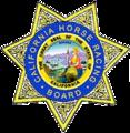 California Horse Racing Board seal.png