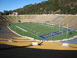 California Memorial Stadium.jpg