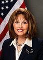California State Senator Pat Bates.jpg