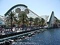 Californiaadv-rollercoaster-water.jpg