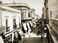 Calle Florida - Boote.jpg