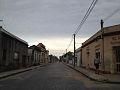 Calle Rocha 2.jpg