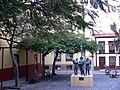 Calle Vandale-2.jpg