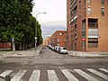 Calle de Sacromonte - panoramio.jpg