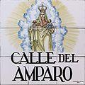 Calle del Amparo (Madrid) 01.jpg