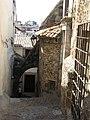 Calle en Taxco.JPG