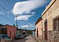 Calle típica de San Juan Bautista 3.jpg