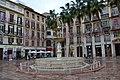 Callejeando por Málaga (9032647990).jpg