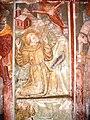 Caltignaga Chiesa Nazzaro e Celso San Francesco Stigmate.jpg