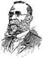 Calvin Milton Woodward.png