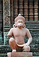 Cambodia-2761 (3624859630).jpg