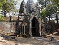 Cambodia (3377897074).jpg