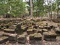Cambodia 08 - 125 - Angkor Thom (3228091931).jpg