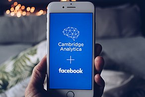 Cambridge Analytica and Facebook.jpg