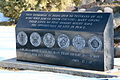 Cambridge Iowa 20090208 Memorial.JPG
