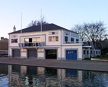 Cambridge boathouses - Trinity (First and Third).jpg