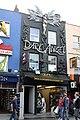 Camden Town (6418488513).jpg