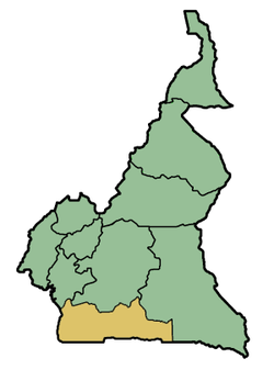 Cameroon South 300px.png