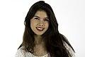 Camila (37311956420).jpg
