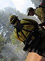 Camillo Fire 2015-06-22 Burnout Operations (18471125023).jpg