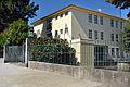 Campanhã-Escola EB 23 Ramalho Ortigão (5).jpg