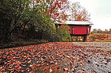 Campbell's Covered Bridge 10 (7).jpg