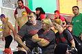 Campeonato de España de Natación Paralímpica por Selecciones Autonómicas 2015 K 11.JPG