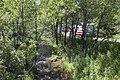 Camping Morteratsch - panoramio (16).jpg