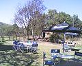 Camping y Comedor al aire libre - Camino Real - La Caldera - panoramio (2).jpg