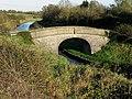 Canal Bridge - geograph.org.uk - 1029212.jpg