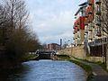 Canal Mills, Leeds 4 (2315243702).jpg