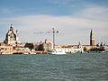 Canale della Giudecca (Venècia).JPG
