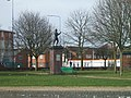 Canalside Park - geograph.org.uk - 361688.jpg
