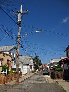 Canarsie, Brooklyn - Wikipedia