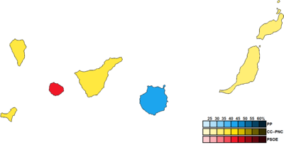 CanaryDistrictMapParliament2011.png